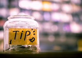 Tipping in Lithuania? What you should know before opening the wallet