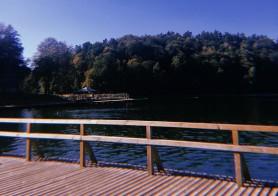 Where to Take a Swim in Vilnius?
