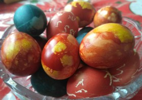 What to know about Easter in Vilnius? And how to join celebrations?