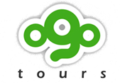 Ogo tours Madrir