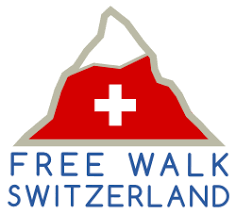 Free walking tours in Switzerland