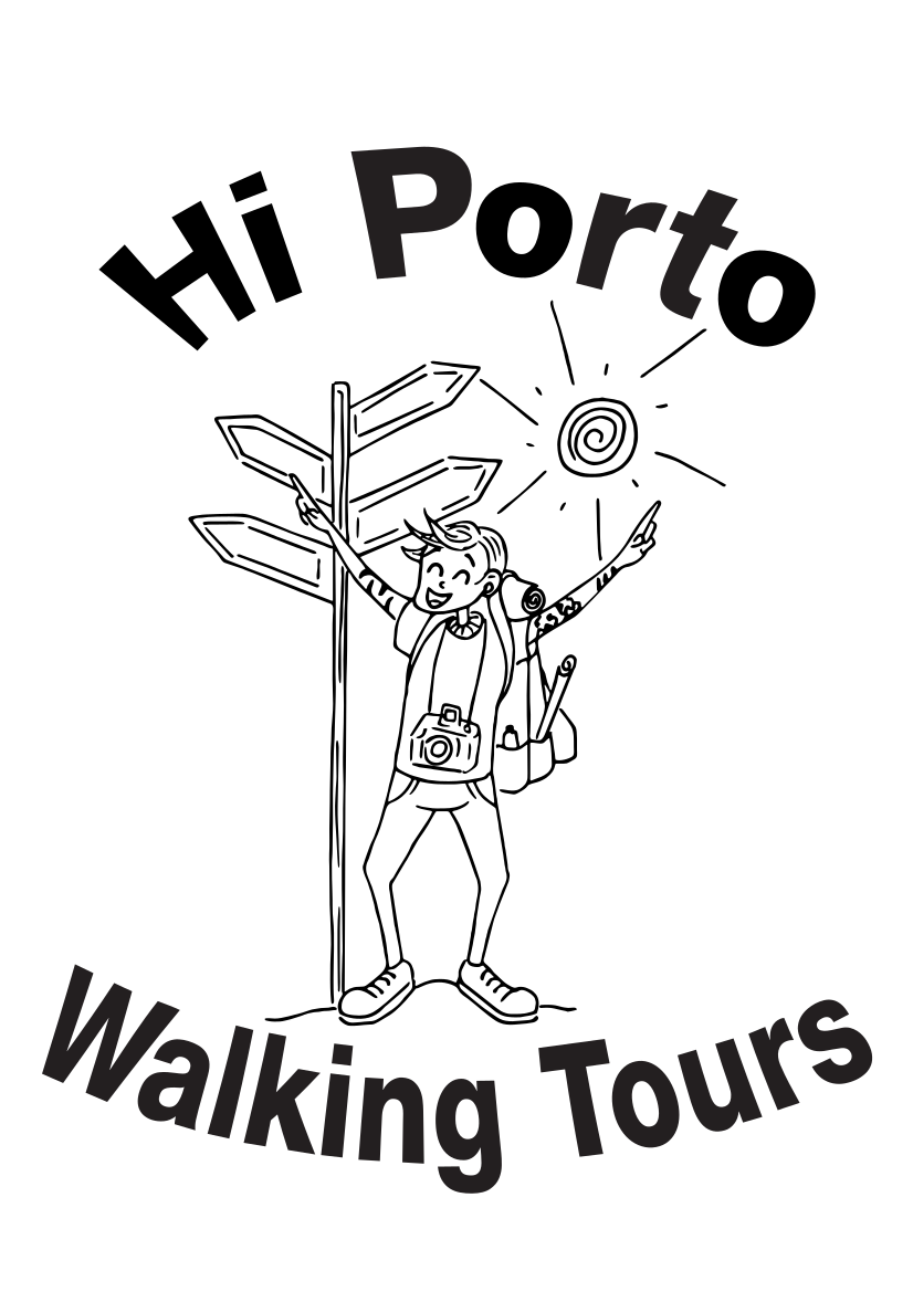 Hi Porto Walking Tours
