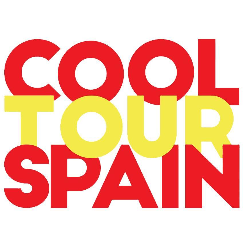 Street art tours Madrid