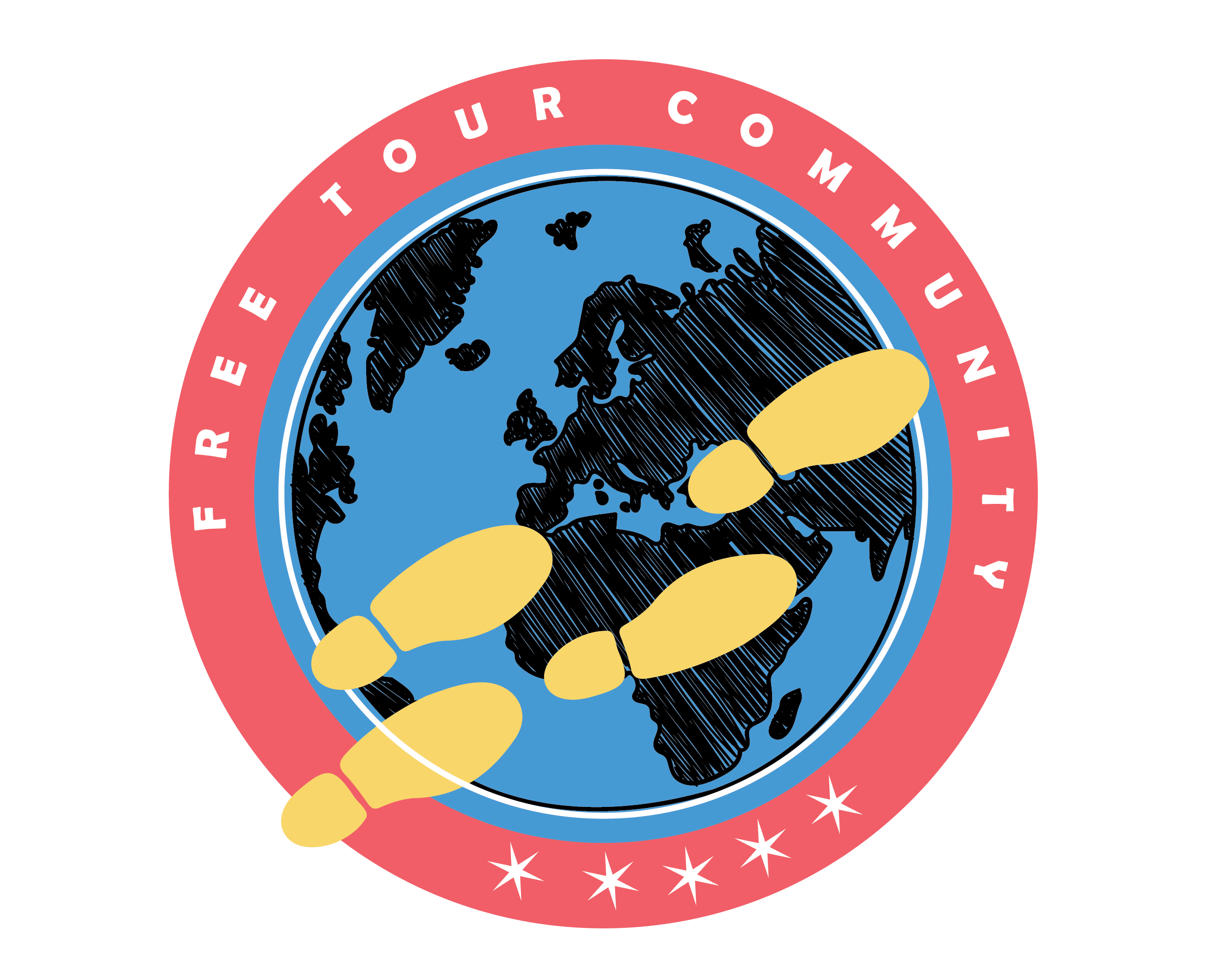Free Tour Community - other great free tours all over the world