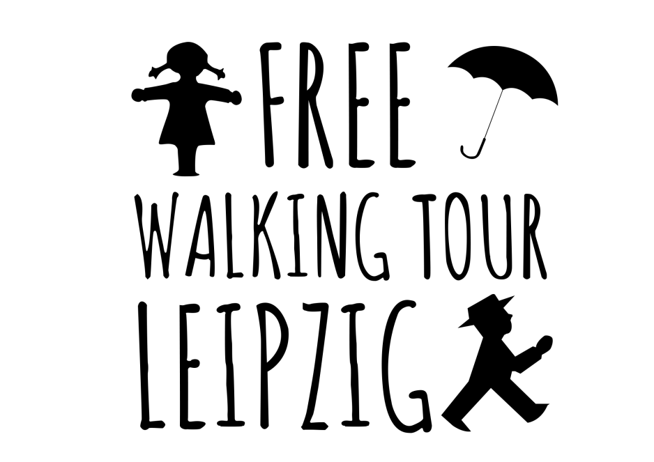 Leipzig Free Walking Tour
