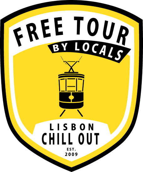 Lisbon Free Tours with Locals