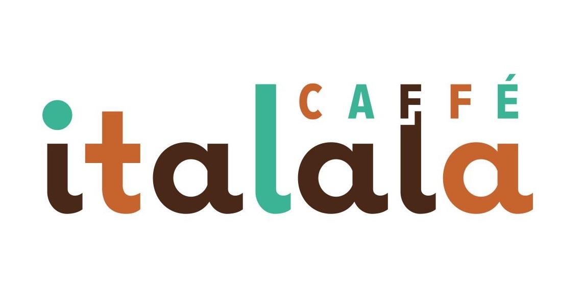 """""""Italala caffe"""" kavos namai"""