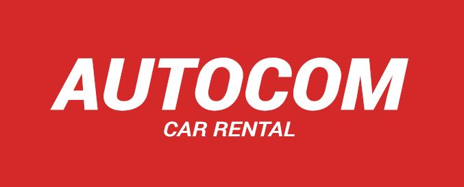 Autocom Car Rental