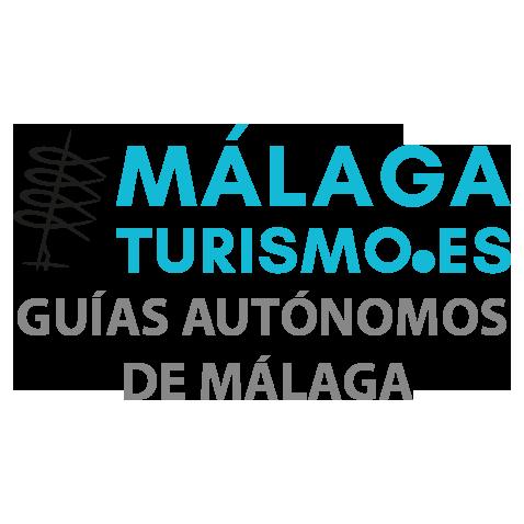 Malagaturismo.es: Autonomous Guides of Malaga