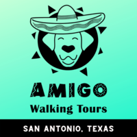 Amigo walking tours