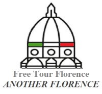 Another Florence